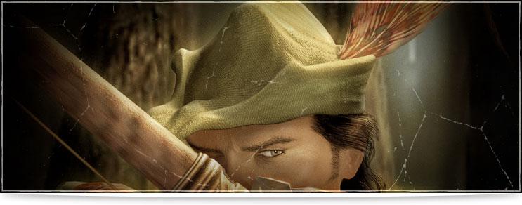 Drachenhort | Mittelalter Kopfbedeckung für Herren