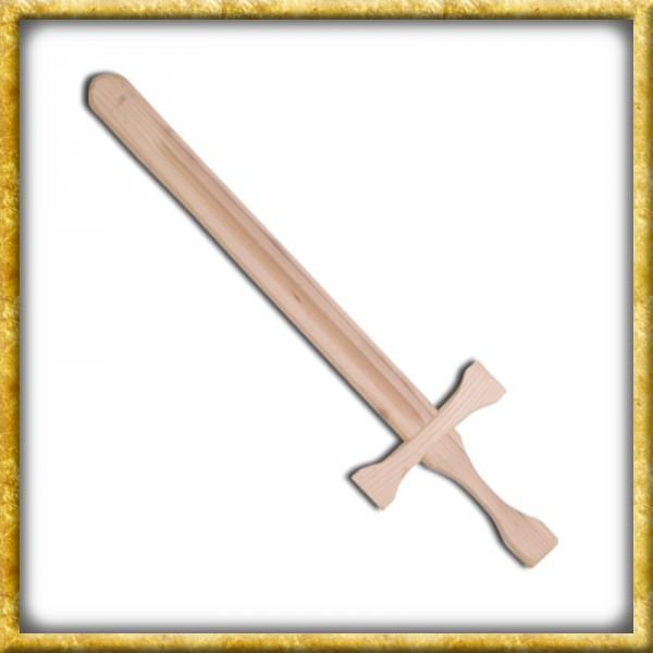 Königsschwert aus Holz - ca. 60cm