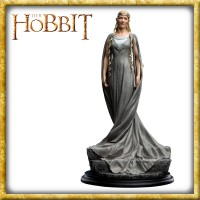 Der Hobbit - Classic Series Statue Galadriel