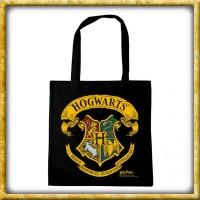 Harry Potter - Tragetasche Hogwarts