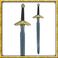 LARP Schwert Abenteurer