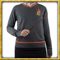 Harry Potter - Pullover Gryffindor