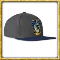 Harry Potter - Snapback Cap Ravenclaw