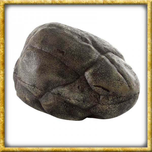 LARP Sandstein