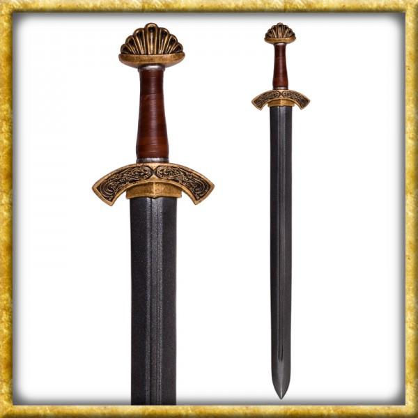 LARP Wikingerschwert - Verschiedene Längen