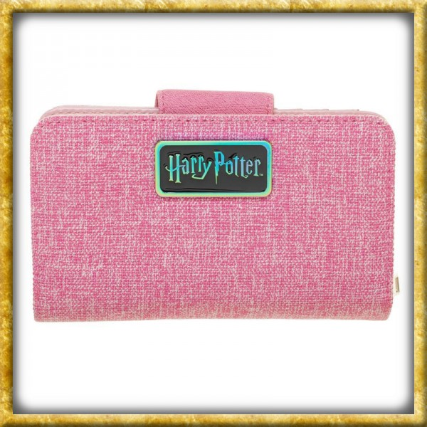 Harry Potter - Geldbeutel Luna Lovegood