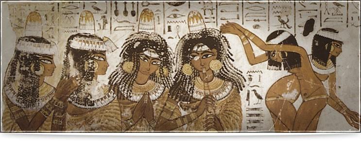 Ägyptische Figuren & Statuen Shop | Drachenhort