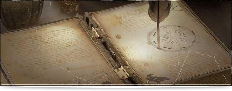 Harry Potter Kugelschreiber, Notizbücher & mehr | Drachenhort